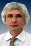 Prof. Dr. Czirják László