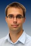 Dr. Pécsi Dániel