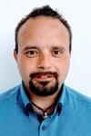 Photo of DEÁK, Máté