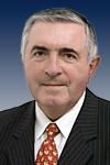 Prof. Dr. Lőrinczy Dénes