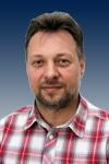 Dr. Dezső László