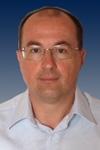 Dr. Dobson Szabolcs