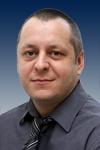Photo of Dobszai László