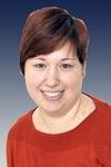 Photo of DOLMÁNY, Eszter