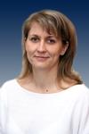Dr. Dömötör Andrea