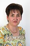 DÖMSE, Lászlóné