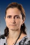 Dr. Zelena Dóra