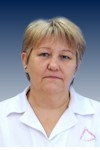 Photo of Doszpod Ibolya