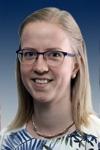 Dr. Düh Adrienn