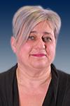 Photo of Dusikné Szommer Zsuzsanna Dalma