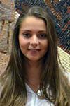 WAGGERSHAUSER, Katharina