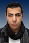 Mohamed M. Abdelwahab Dr. El Husseiny