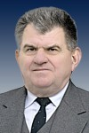 Prof. Dr. Fischer Emil