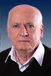 Dr. Rugási Endre