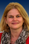 Photo of Erdélyiné Pálfi Mónika