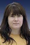 Photo of JÁMBORNÉ HERCZEG, Erika