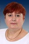 Kovácsné Korona Erzsébet