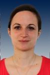 Photo of Dr. Fliszár-Nyúl Eszter