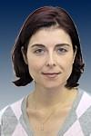 Dr. Garaminé Pákai Eszter