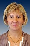 Dr. Szőke Éva