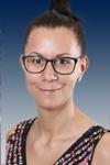 Photo of Fábián Katalin