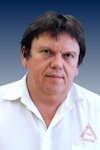 Dr. Fábos Zoltán