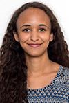 Dr. Faisal Anna Zelma