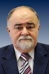 Prof. Dr. Farkas László