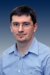 Photo of Dr. Farkas Péter István