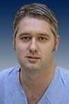 Photo of Dr. Fehér Zsolt
