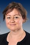 Dr. Fenyvesi Hajnalka