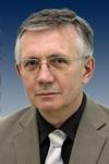 Dr. Kövér Ferenc