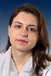 Ferencsics Adrienn
