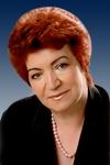 Prof. Dr. Figler Mária
