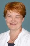FOGARASY, Anita