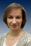 Radvánszky-Németh Júlia