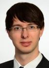 Dr. Fülöp Balázs Dániel