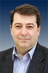 Dr. Fülöp Gábor