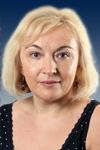 Photo of Fűziné Budos Julianna