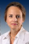 Dr. Szapáryné Dr. Gaál Valéria