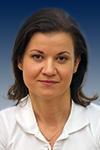 Dr. Gaál Veronika