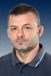 Dr. Hild Gábor