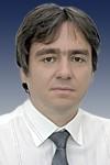 Dr. Jandó Gábor