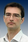 Dr. Lenzsér Gábor