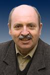 Dr. Rébék-Nagy Gábor