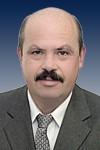 Dr. Garai János
