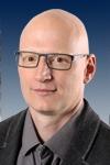 Dr. Gasz Balázs