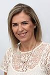 Gazsó Krisztina