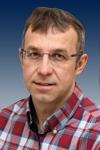 Dr. Gelencsér Gábor