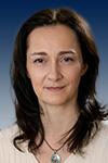 Dr. Girán Bettina